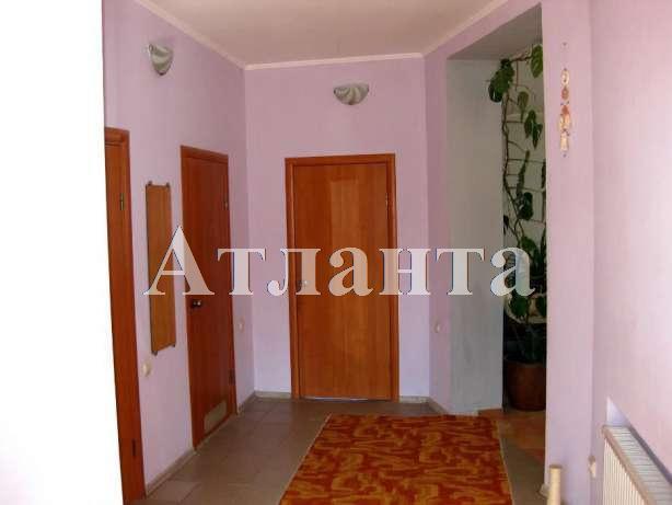 Продается дом на ул. Вишневая — 135 000 у.е. (фото №3)