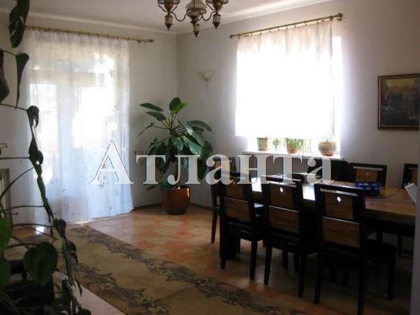 Продается дом на ул. Вишневая — 135 000 у.е. (фото №5)