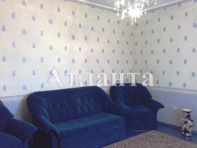 Продается Дом на ул. Майский 2-Й Пер. — 100 000 у.е. (фото №5)