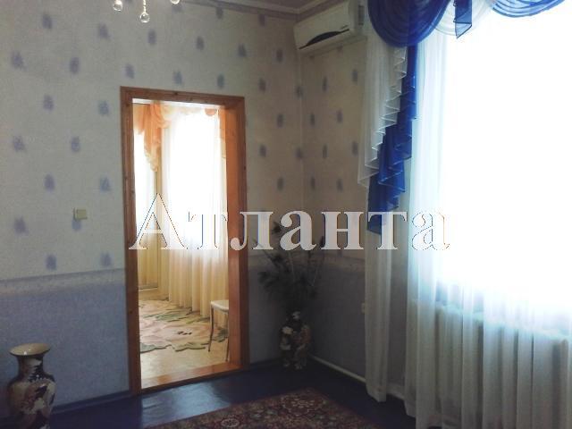 Продается Дом на ул. Майский 2-Й Пер. — 100 000 у.е. (фото №7)