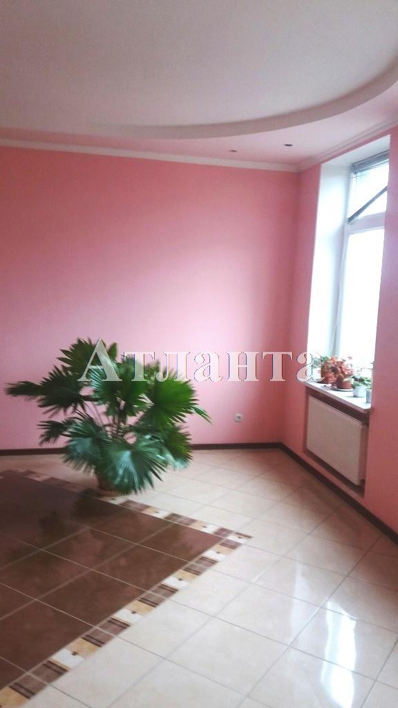 Продается дом на ул. Степовая (Мизикевича) — 180 000 у.е. (фото №4)