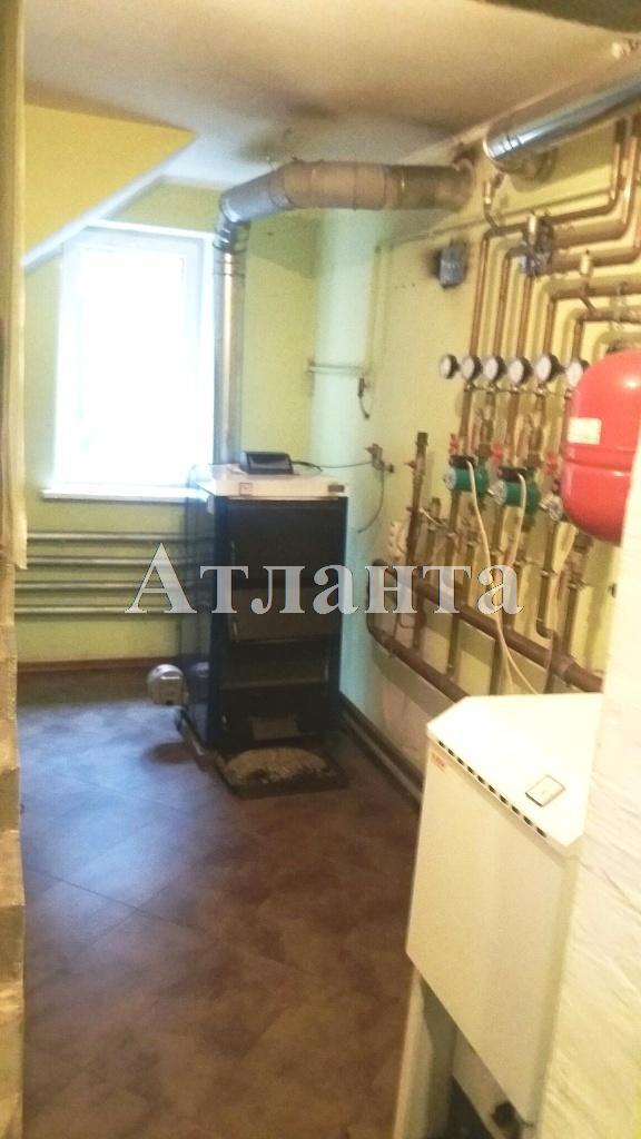 Продается дом на ул. Степовая (Мизикевича) — 180 000 у.е. (фото №6)