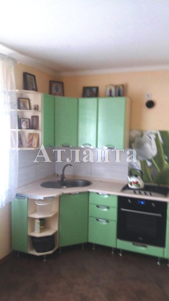 Продается дом на ул. Степовая (Мизикевича) — 180 000 у.е. (фото №7)