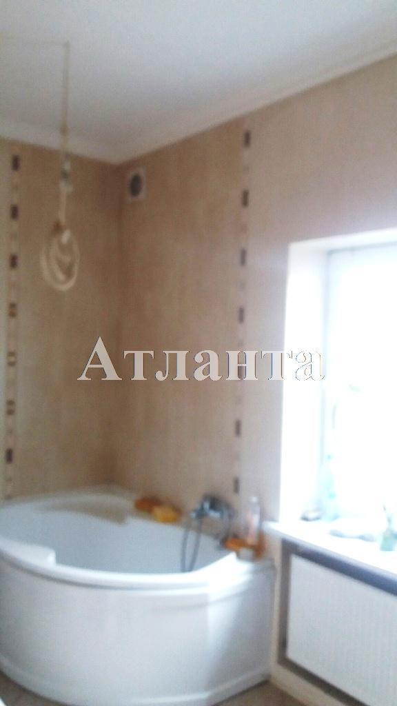 Продается дом на ул. Степовая (Мизикевича) — 180 000 у.е. (фото №8)