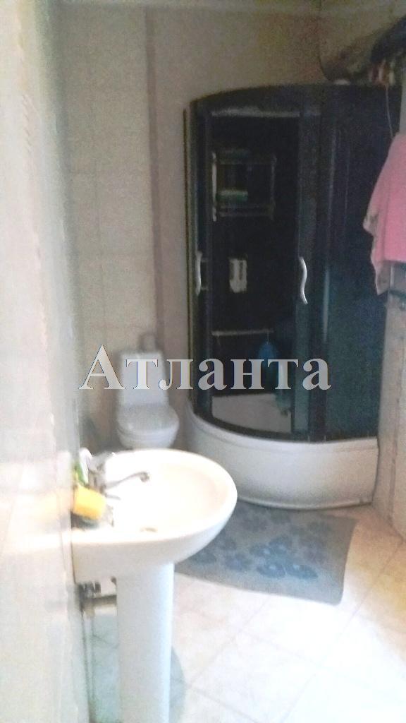 Продается дом на ул. Степовая (Мизикевича) — 180 000 у.е. (фото №9)