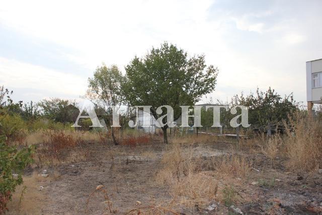 Продается земельный участок на ул. Липовая — 6 000 у.е.