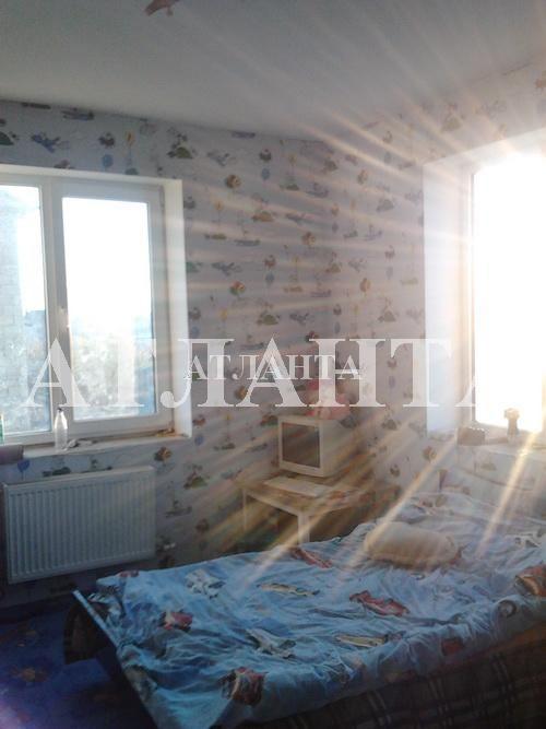 Продается дом на ул. Нет Названия — 55 000 у.е. (фото №3)