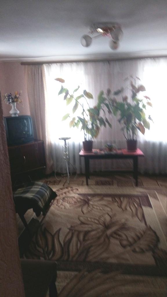Продается дом на ул. Черкасская — 65 000 у.е.