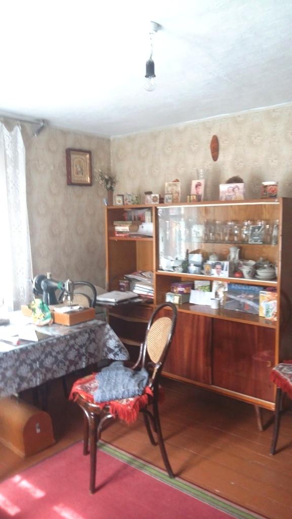 Продается дом на ул. Черкасская — 65 000 у.е. (фото №2)