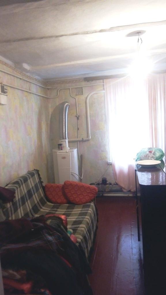 Продается дом на ул. Черкасская — 65 000 у.е. (фото №4)