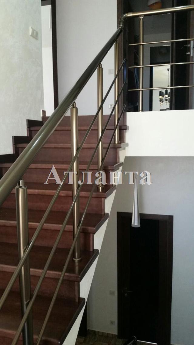 Продается дом на ул. Земной 3-Й Пер. — 365 000 у.е. (фото №12)