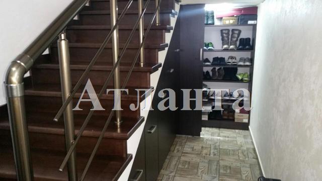 Продается дом на ул. Земной 3-Й Пер. — 365 000 у.е. (фото №13)