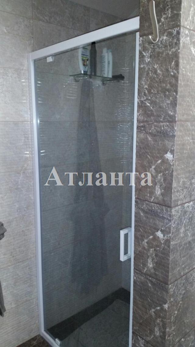Продается дом на ул. Земной 3-Й Пер. — 365 000 у.е. (фото №17)
