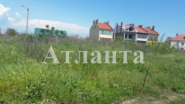 Продается земельный участок на ул. Марковская — 96 000 у.е.