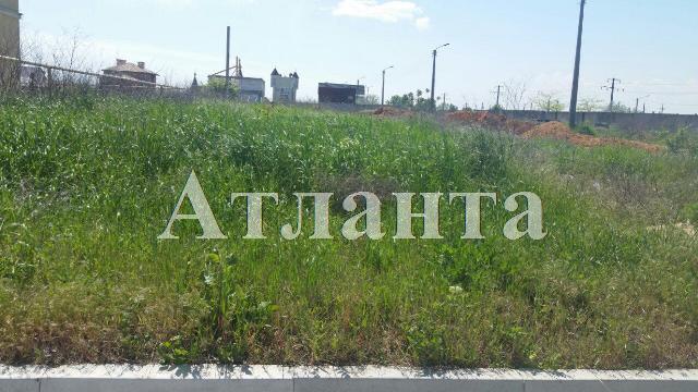 Продается земельный участок на ул. Марковская — 96 000 у.е. (фото №2)