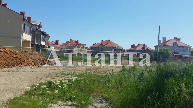 Продается земельный участок на ул. Марковская — 96 000 у.е. (фото №3)