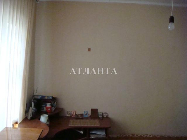 Продается Дача на ул. Центральная — 27 000 у.е. (фото №3)