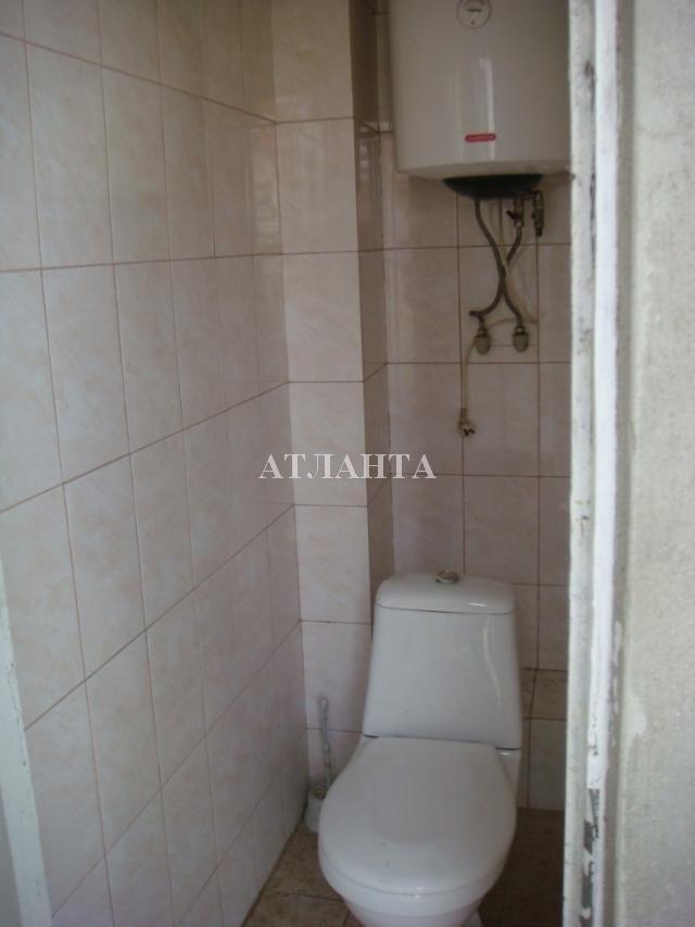 Продается Дача на ул. Центральная — 27 000 у.е. (фото №6)