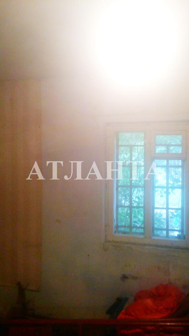 Продается дом на ул. 9-Я Улица — 11 500 у.е. (фото №5)