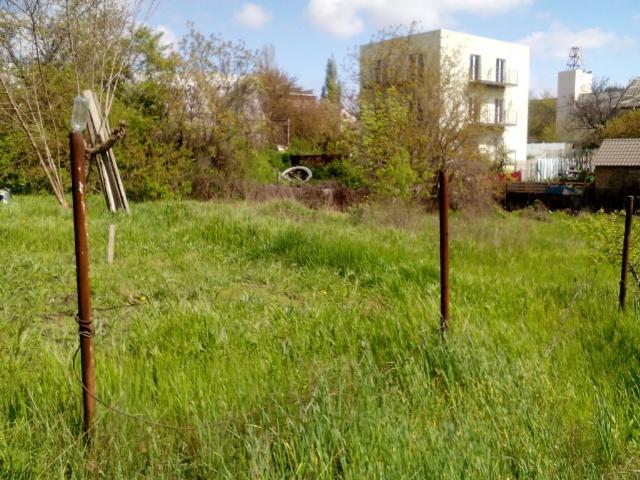 Продается земельный участок на ул. Тимирязева — 420 000 у.е.