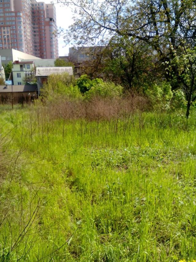 Продается земельный участок на ул. Тимирязева — 420 000 у.е. (фото №3)