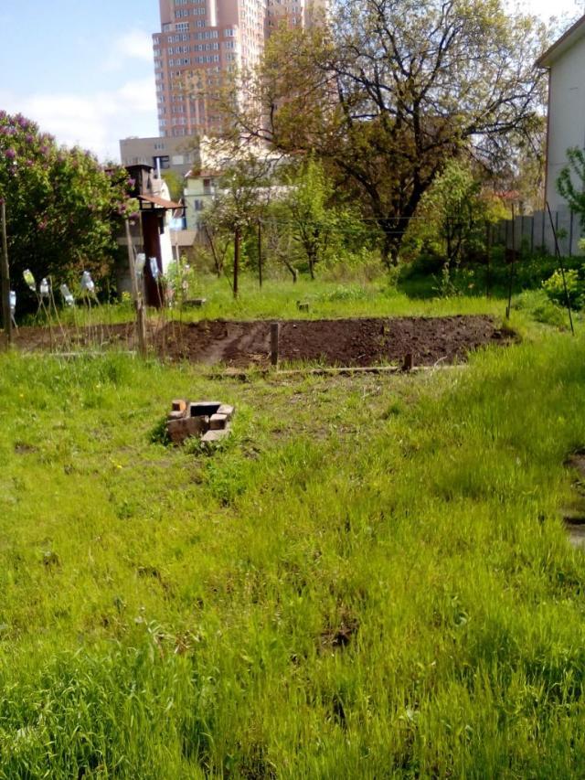 Продается земельный участок на ул. Тимирязева — 420 000 у.е. (фото №4)