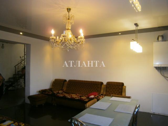 Продается дом на ул. 26-Я Линия — 98 000 у.е. (фото №3)