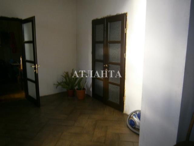 Продается дом на ул. 26-Я Линия — 98 000 у.е. (фото №4)