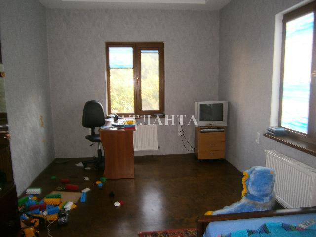 Продается дом на ул. 26-Я Линия — 98 000 у.е. (фото №7)