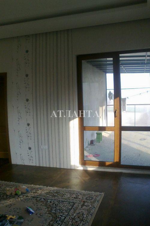 Продается дом на ул. 26-Я Линия — 98 000 у.е. (фото №9)