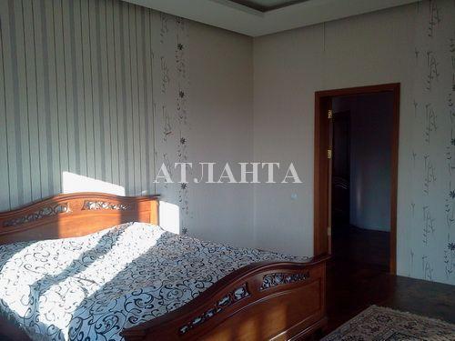 Продается дом на ул. 26-Я Линия — 98 000 у.е. (фото №10)