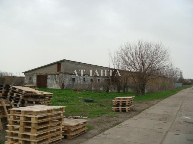 Продается земельный участок на ул. Парковая — 300 000 у.е. (фото №3)