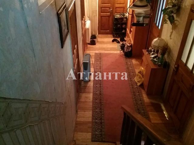 Продается дом на ул. Ивановская — 135 000 у.е. (фото №10)
