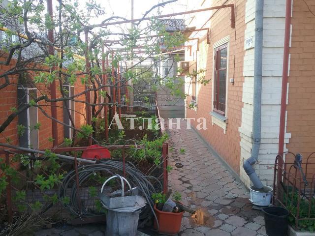 Продается дом на ул. Ивановская — 135 000 у.е. (фото №17)