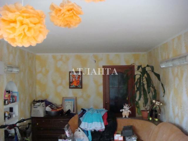 Продается Дом на ул. Центральная — 85 000 у.е. (фото №8)