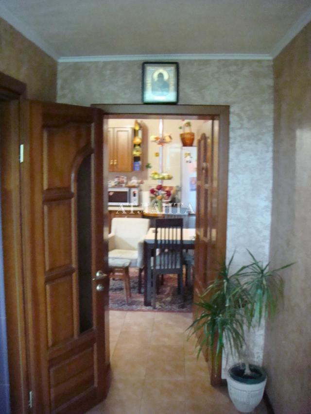 Продается Дом на ул. Центральная — 85 000 у.е. (фото №10)