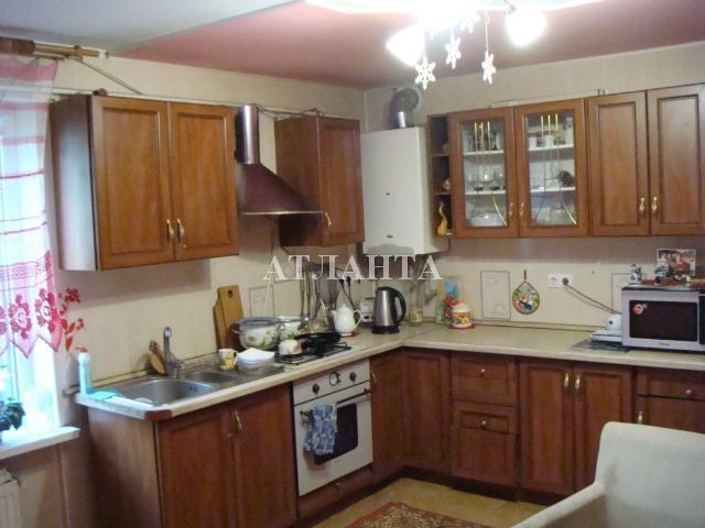 Продается Дом на ул. Центральная — 85 000 у.е. (фото №12)