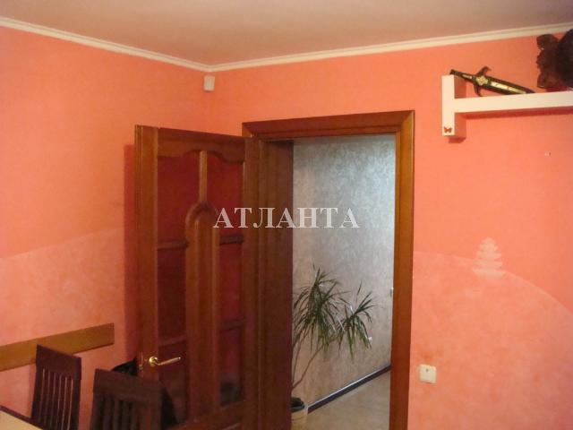 Продается Дом на ул. Центральная — 85 000 у.е. (фото №13)