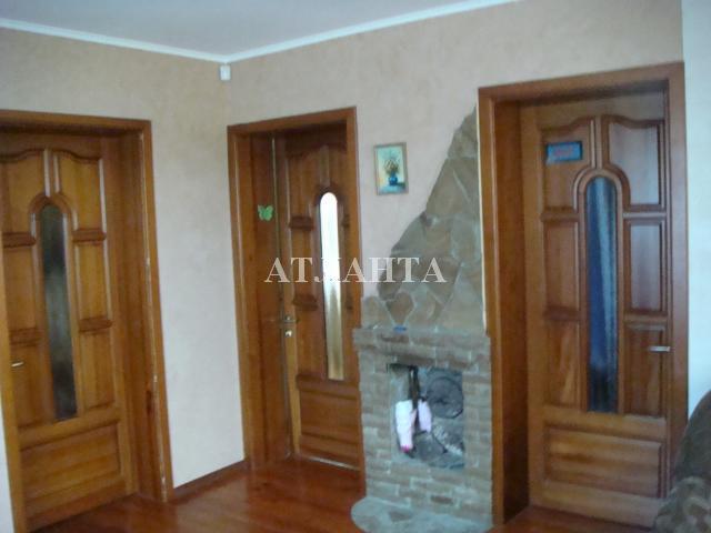 Продается Дом на ул. Центральная — 85 000 у.е. (фото №15)
