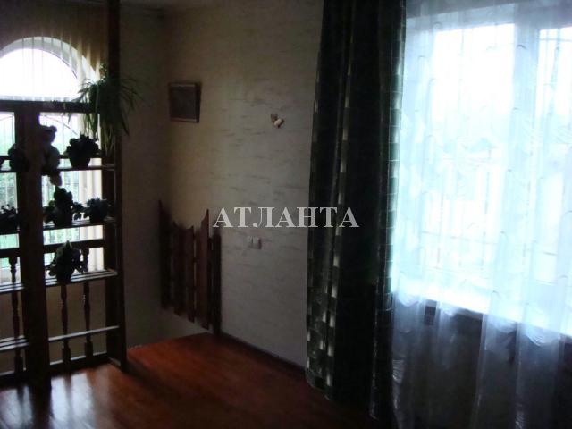 Продается Дом на ул. Центральная — 85 000 у.е. (фото №16)