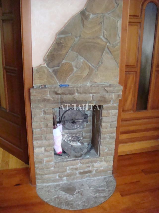Продается Дом на ул. Центральная — 85 000 у.е. (фото №17)