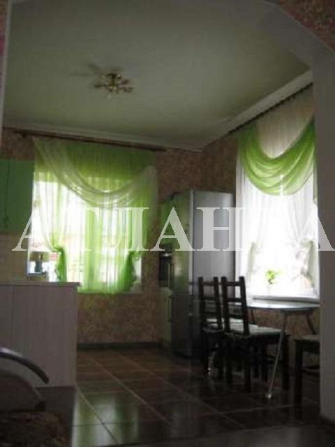 Продается дом на ул. Гамалеи Ак. — 200 000 у.е.