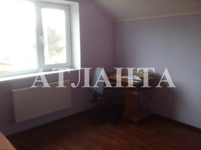 Продается дом на ул. Гамалеи Ак. — 200 000 у.е. (фото №5)
