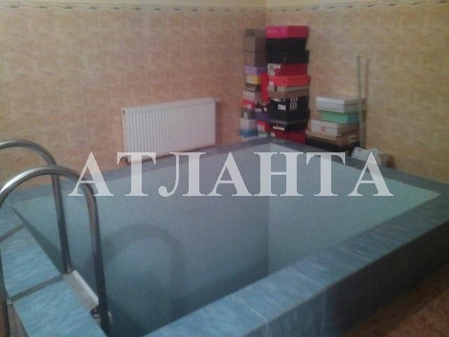 Продается дом на ул. Гамалеи Ак. — 200 000 у.е. (фото №9)