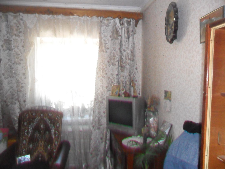 Продается дом на ул. Садовая — 48 000 у.е. (фото №4)