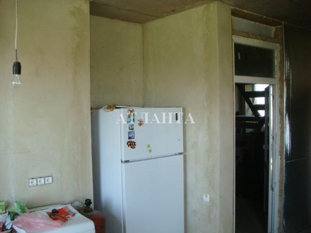 Продается дом на ул. Бабеля (Виноградная) — 100 000 у.е. (фото №4)