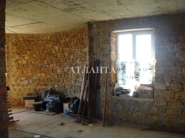 Продается дом на ул. Бабеля (Виноградная) — 100 000 у.е. (фото №9)
