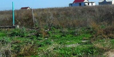 Продается Земельный участок на ул. Уютная — 3 500 у.е.