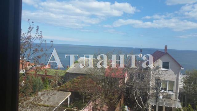 Продается дом на ул. Болгарская — 150 000 у.е.