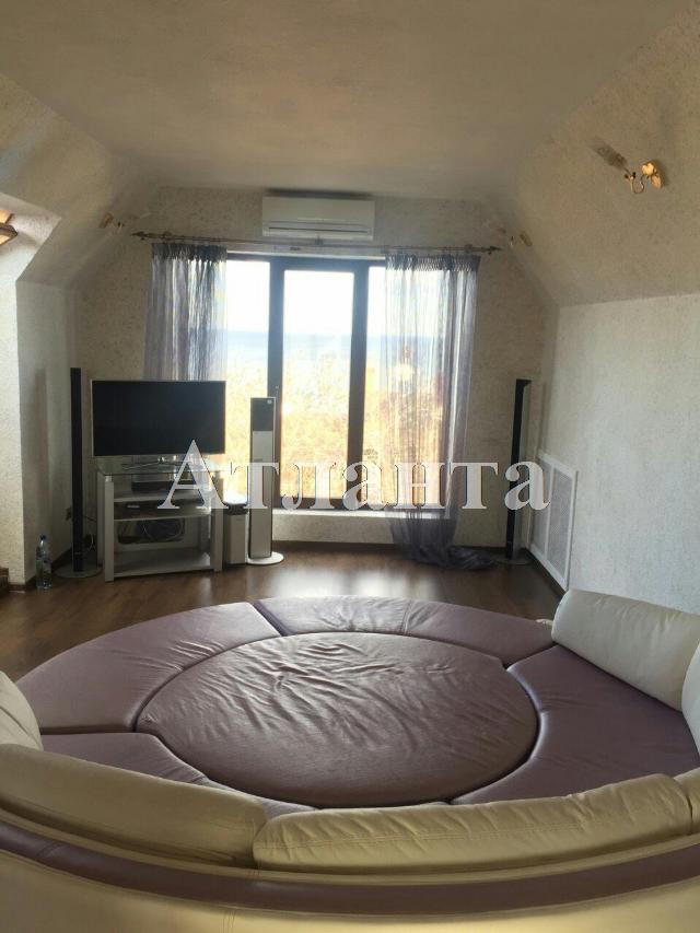 Продается дом на ул. Болгарская — 150 000 у.е. (фото №2)